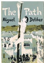 DELIBES, Miguel The Path